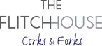 The Flitch House Logo.png