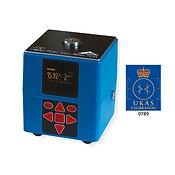 ukas logo vibration calibrator.jpg