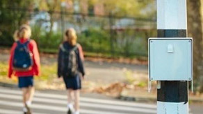 AIR POLLUTION AND UK SCHOOLS – PUBLIC AWARENESS OF THE ISSUE GROWS