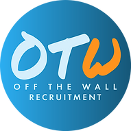 Off the Wall Recruitment