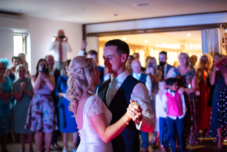 Mike and Rachel Wedding 2-8-19-834.jpg