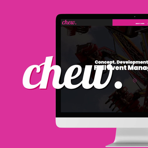 Chew Events