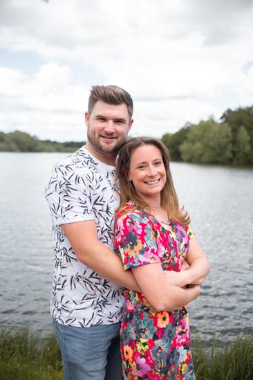 Maxine and Daniel (16 of 34).jpg