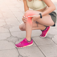 Sports and Painful injuries