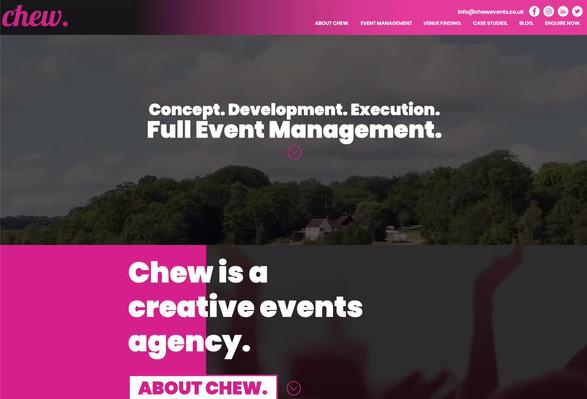 Chew Website.mov