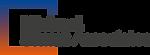Michael Stuart Logo.png