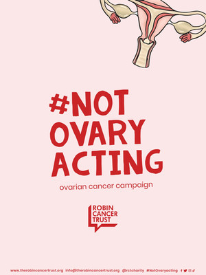 OC_Poster_Not Ovaryacting.jpg