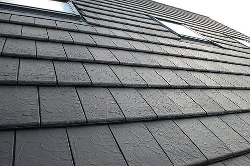 Planum Low Pitch Roof Tile
