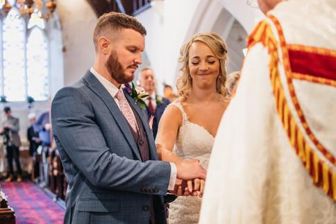 Wedding Photography Chelmsford