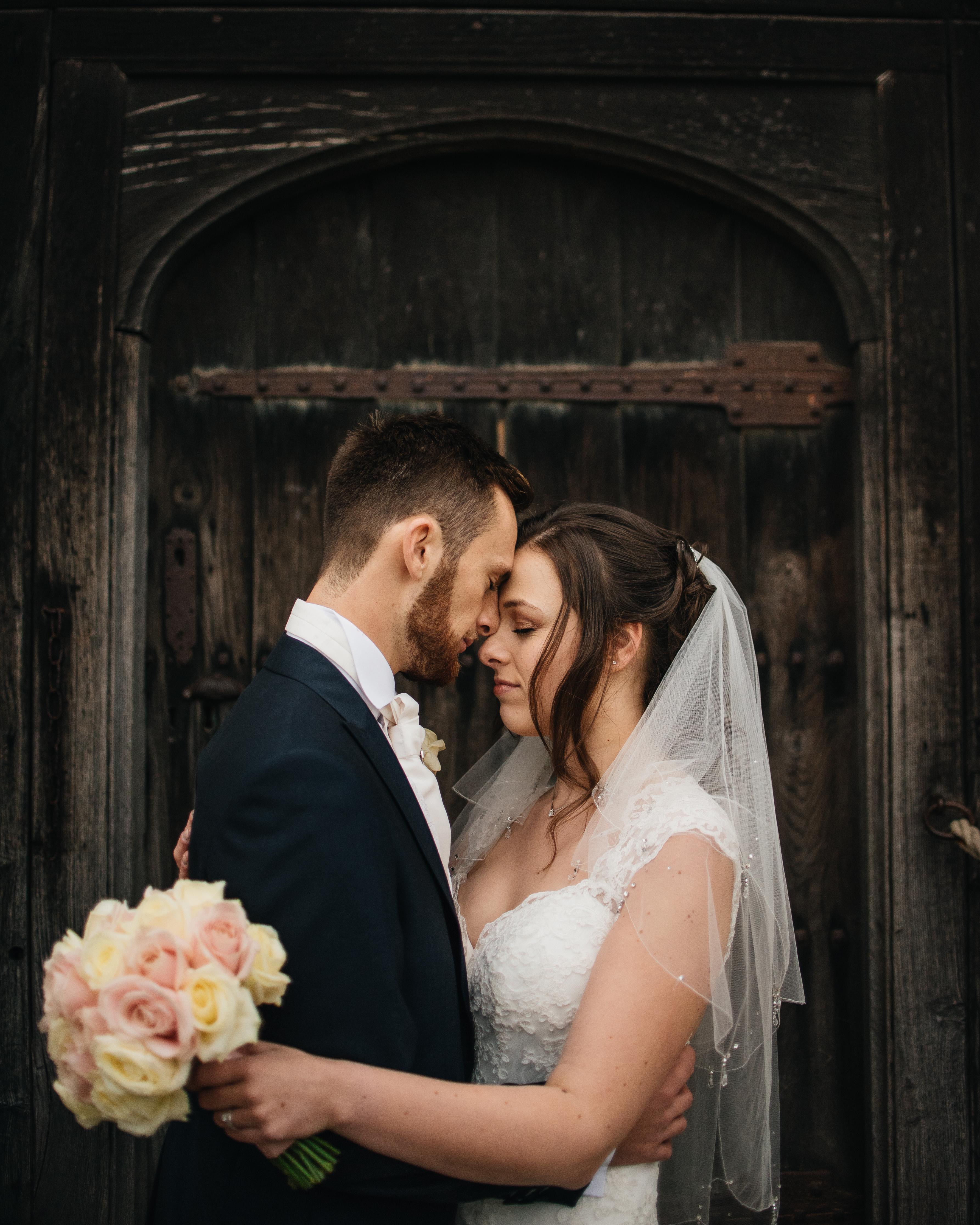 Hedingham Wedding Photographer