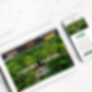 Ipad Luxury Travel.jpg