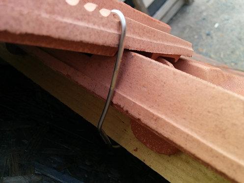 Escandella Tile Clip Planum/Innova
