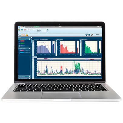 nor850-reporting-software-copypng