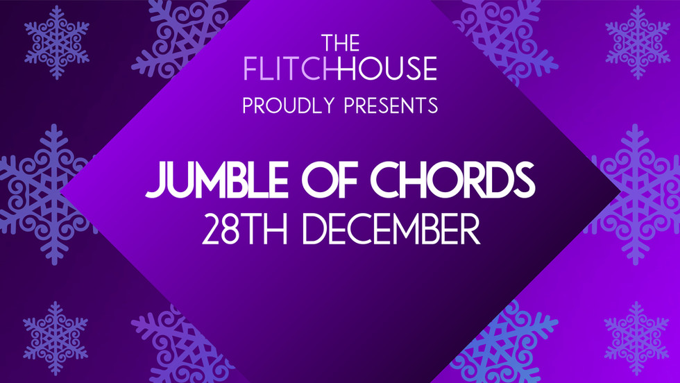 Jumble of Chords Dec 2019 -01.jpg