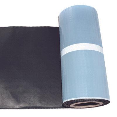 Stoneleaf Rubber Flash 300mm x 5m Roll