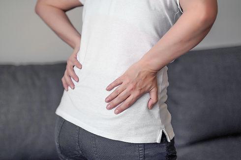 woman-pain-lower-back.jpg