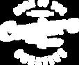 Capture house logo
