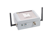 Sonitus Systems Noise Monitoring