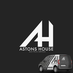 Astons House