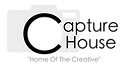 capture house logo (slogan) copy.png