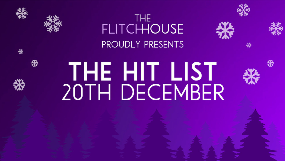 The Hit List XMAS '19 -01.jpg