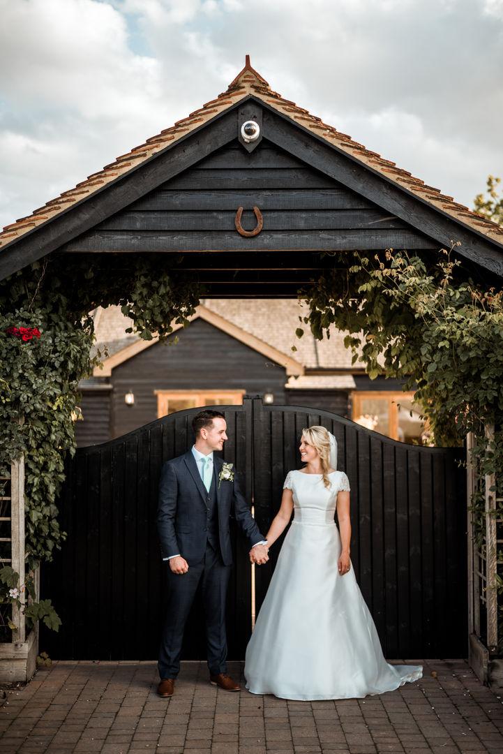 Mike and Rachel Wedding 2-8-19-784.jpg