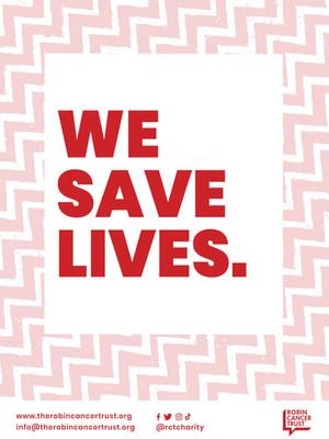 RCT_Poster_We Save Lives_WHITE.jpg