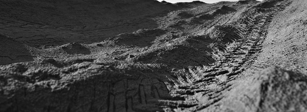 tanner-kalstrom-sandyground.jpg