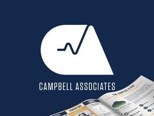 Campbell Associates | Photo, Video, Branding & Web