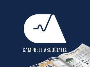 Campbell Associates   Photo, Video, Branding & Web