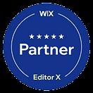 Wix Legend Partner.webp