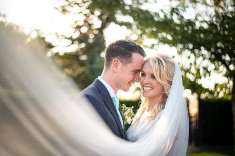 Mike and Rachel Wedding 2-8-19-790.jpg