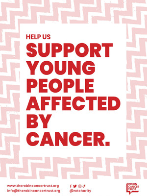RCT_Poster_Help Us Support Young People