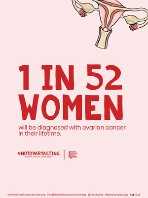 OC_Poster_1 in 52 women.jpg