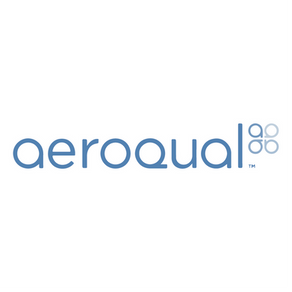 HOW DOES AEROQUAL OBTAIN ACCURATE RESULTS FROM SENSOR SYSTEMS?