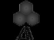 Hextile - Acoustic Camera