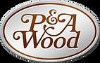 pawood-logo_2x.png