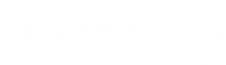 transporter-logo.png