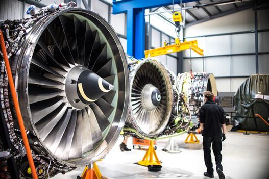 GT-Engines (181 of 294).jpg