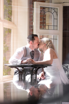 Claire & Mike (747 of 869).jpg