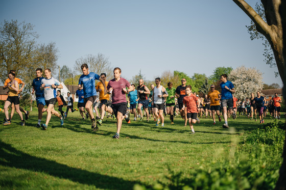 Dunmow Park Run (7 of 193).jpg