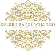 GOLDEN HANDS LOGO.png