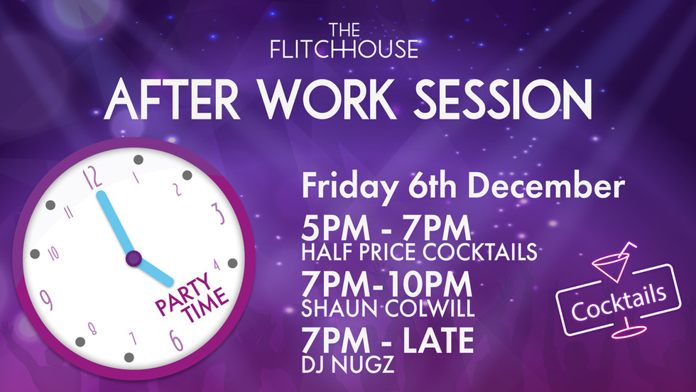 afterwork session 6 DECEMBER-01.jpg