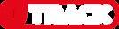 White Logos-01.png
