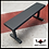 Thumbnail: Flat Weight Bench