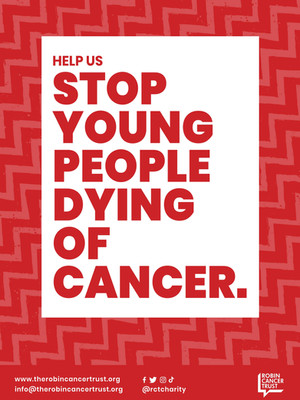 RCT_Poster_Help Us Stop Young People Dyi