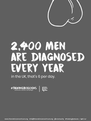 TC_Poster_2,400 Men.jpg