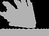 silverstone circuit logo