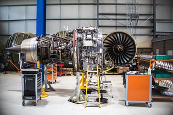 GT-Engines (180 of 294).jpg