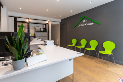 The Letting Centre 09-09-2020-6.jpg
